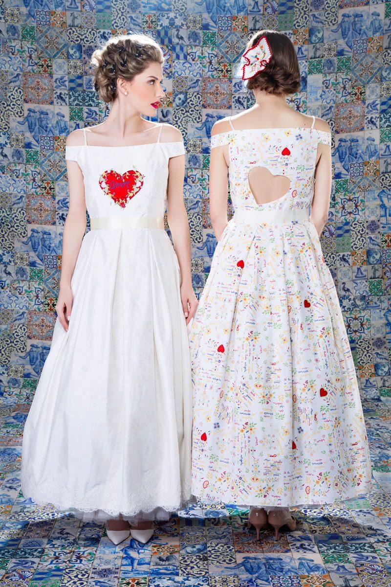 Vestido-Escritas-de-Amor