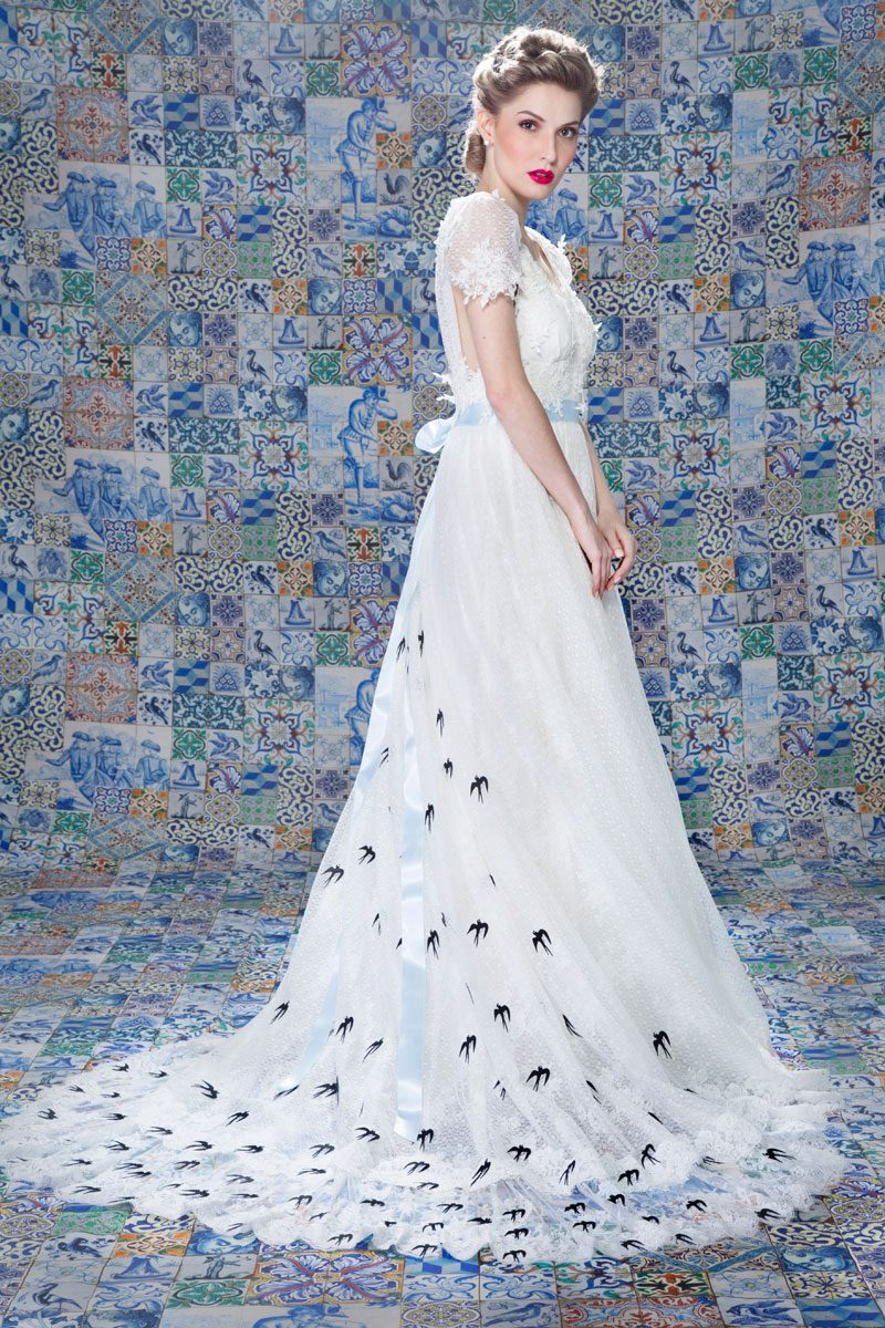 Vestido-Inês-2