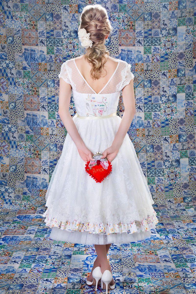 Vestido-Lenço-dos-Namorados