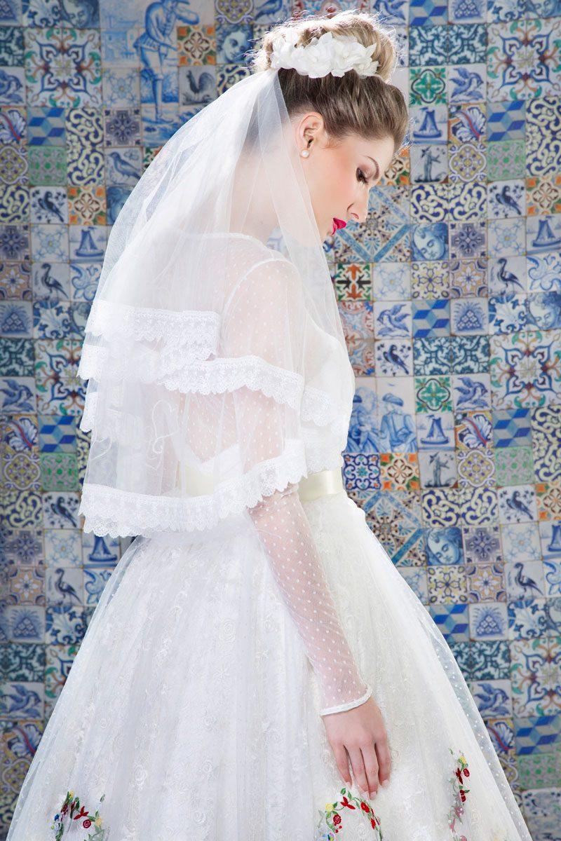 Vestido-Maria-de-Fátima