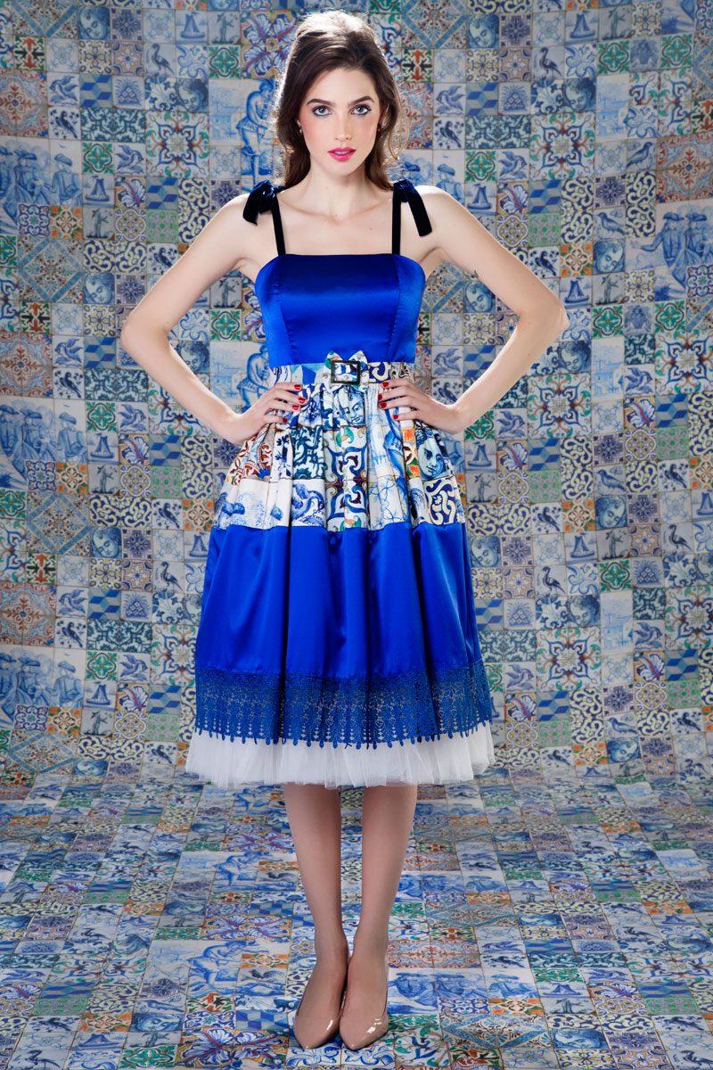 Vestido-Torre-de-Belém